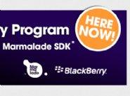 Marmalade SDK | App Developer Magazine