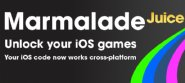 Marmalade-Revolutionises-Mobile-Games-Porting-with-