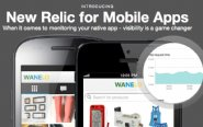 Monitor-Your-Apps-with-New-Relic-for-Mobile-Apps-Software