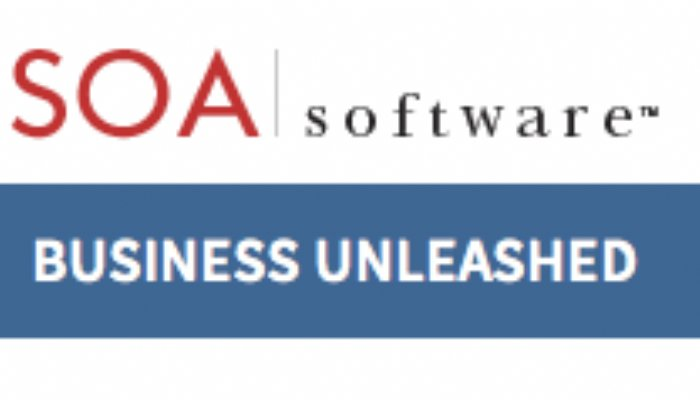 SOA Software Announces Industrys First Integrated API Gateway Solution
