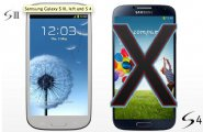 Is-the-Samsung-Galaxy-S-4-worth-the-upgrade