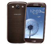 Samsung-confirms-Galaxy-S4-for-release-March-14