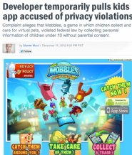 FTC-complaint-causes-app-developer-to-temporarily-remove-apps