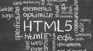 5-trends-for-HTML5-we-saw-in-2012