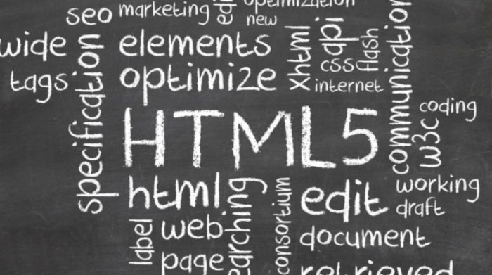 5 trends for HTML5 we saw in 2012