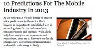 2013-predictions-for-mobile
