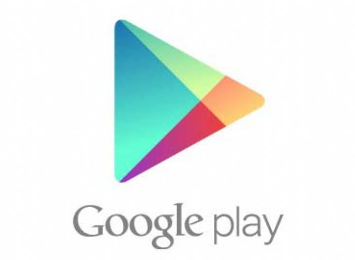 Google Android Play Store Payout Changes