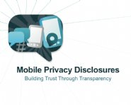 FTC-releases-privacy-policy-for-mobile-devices