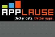NEW-PRODUCT:-Applause-a-mobile-app-analytics-product