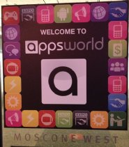 Day-one-at-AppsWorld-North-America-2013