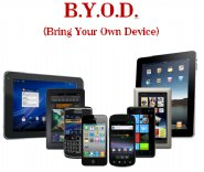 Why-BYOD-is-becoming-a-pain-to-app-developers