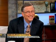 Bill-Gates-talks-Microsoft-and-mobile