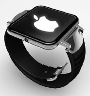 Is-the-smartwatch-the-next-big-thing-for-app-developers