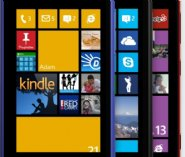 Lack-of-Developers-could-kill-Windows-phone-and-RIM