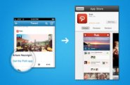 Twitter-Cards-Promises-Developers-More-App-Downloads