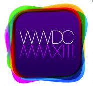 WWDC-Tickets-Go-On-Sale-April-25th-10:00AM-PT
