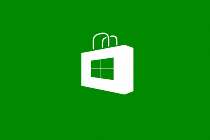 Earn $100 an app for publishing them into the Windows Phone Market