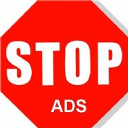 Adblock-plus-moving-to-Android-developers-beware