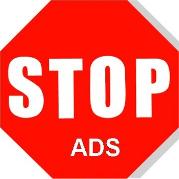 Adblock plus moving to Android developers beware