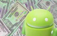 Android-app-revenue-gaining-ground