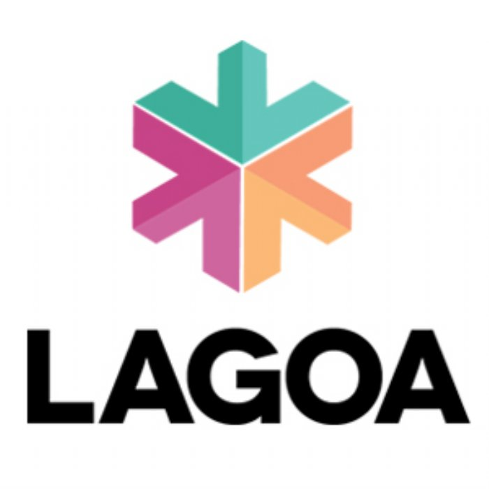 Lagoa Puts 3D Rendering in the Cloud for App Developers