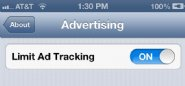 Apple-Starts-Rejecting-Apps-Using-Cookie-Tracking-Methods