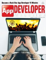 App Developer Magazine February 2016