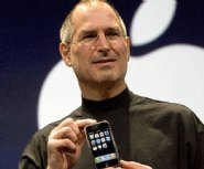 10-years-after-the-iPhone-launch-here-is-how-people-feel-now