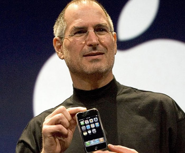 10 years after the iPhone launch here is how people feel now