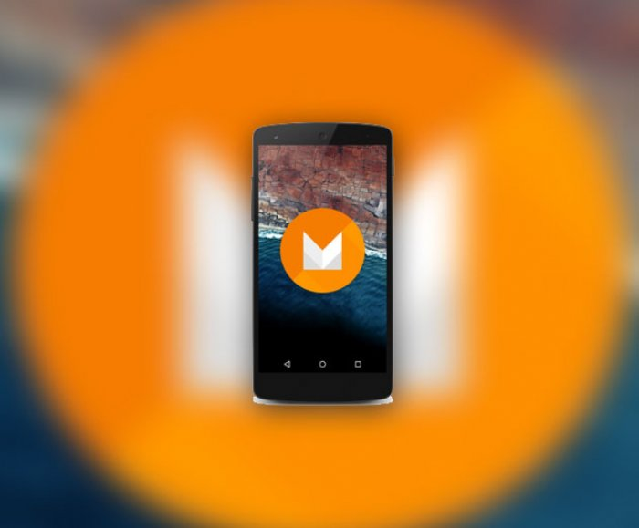 Android M Developer Preview Hits Version 2