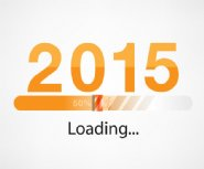 2015-Predictions-from-4-Mobile-Advertising-Thought-Leaders