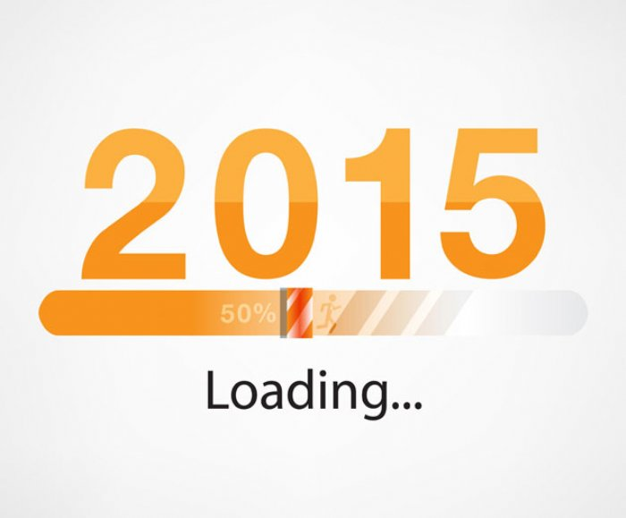 2015 Predictions from 4 Mobile Advertising Thought Leaders