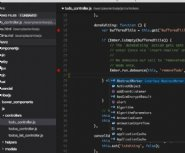 What-is-New-in-the-Recent-Release-of-Visual-Studio-2015