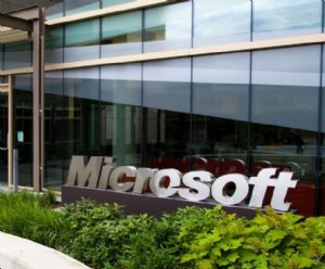 Why 2015 will be the year of Microsoft