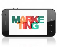 Drew-Burns-of-Adobe-Weighs-in-on-Mobile-Marketing-for-2016