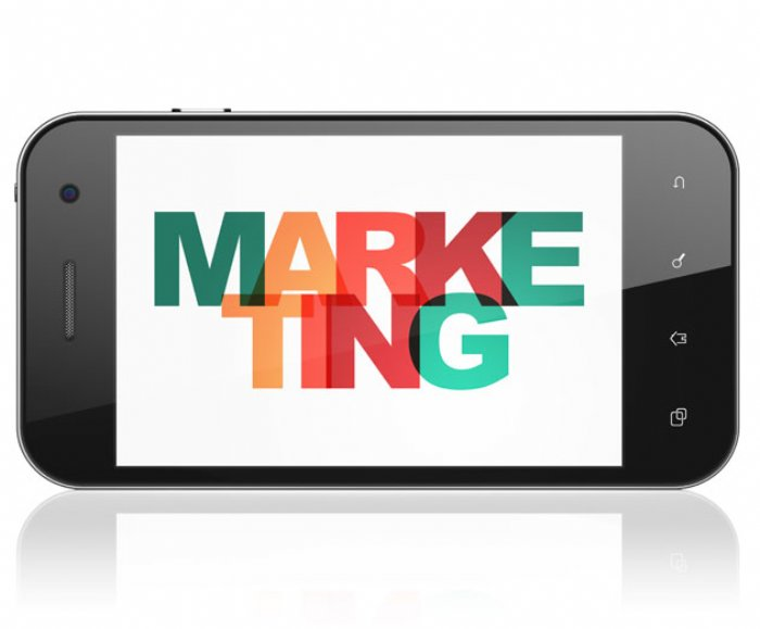 Drew Burns of Adobe Weighs in on Mobile Marketing for 2016