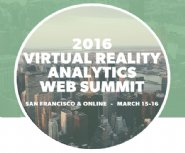 2016-Virtual-Reality-Analytics-Web-Summit-Will-Be-On-March-16
