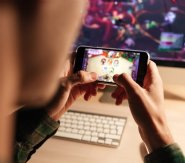 Top-ranking-mobile-games-earn-10X-what-other-games-do