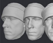 Mobile-3D-face-scanning-is-coming-from-Bellus3D