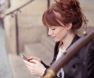 4-proven-ways-to-reduce-churn-with-a-mobile-app