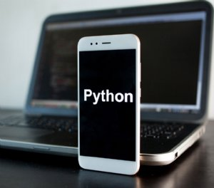 4 Reasons Python is taking over the world