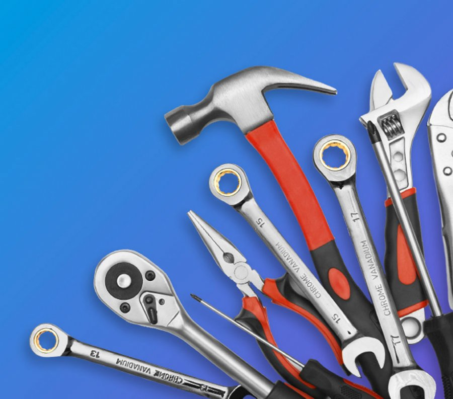 4 Things Enterprise Developers Need From Their Tools