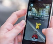 5-App-Tech-Lessons-We-Can-Learn-From-Pokemon-Go
