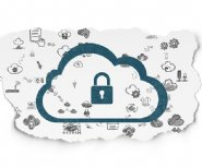 What-an-advanced-threat-approach-for-cloud-security-must-address
