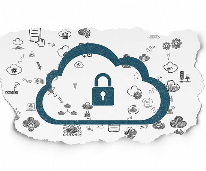 What an advanced threat approach for cloud security must address