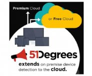 New-Cloud-Based-Device-Detection-Service-Available-From-51Degrees