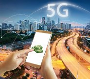 5G-will-accelerate-in-app-advertising