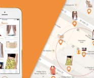 How-the-5miles-Mobile-Marketplace-App-Leverages-Location-Aware-Technology