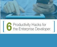 Productivity-Hacks-for-Enterprise-App-Development