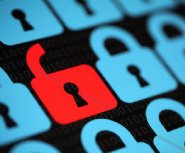 80-percent-of-web-apps-have-security-flaws
